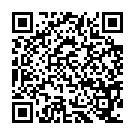 http://arrastao.com/cgi/schedule/annecho.cgi